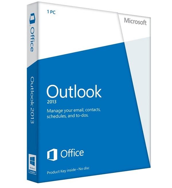 000 microsoft_outlook_2013