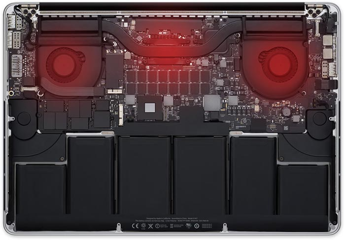 004macbook-pro-retina-hot