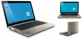 HP_G62-b97ES_LD208EA-donderepararportatil.com