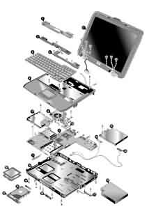00reparar-placa-base-portatil-1