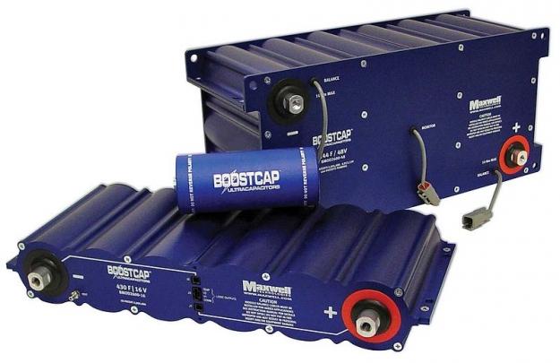 3-supercapacitor-maxwell