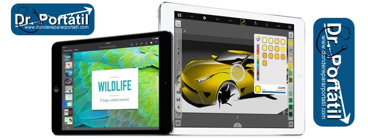 35euros_gratis_con_iphone_ipad-donderepararportatil.com