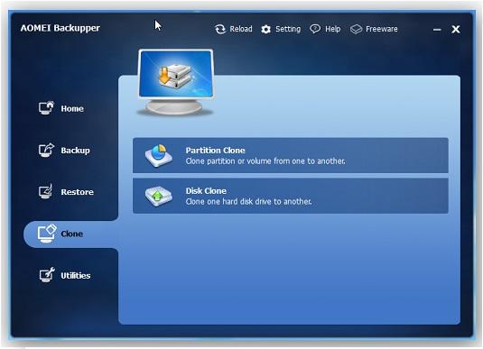 AOEMI_backup_clonar_discos-donderepararportatil.com