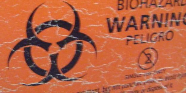 AV-Biohazard-donderepararportatil.com