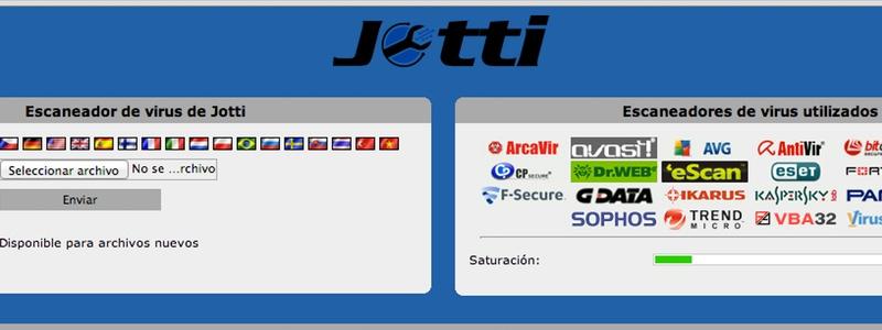 AV-Jotti-donderepararportatil.com