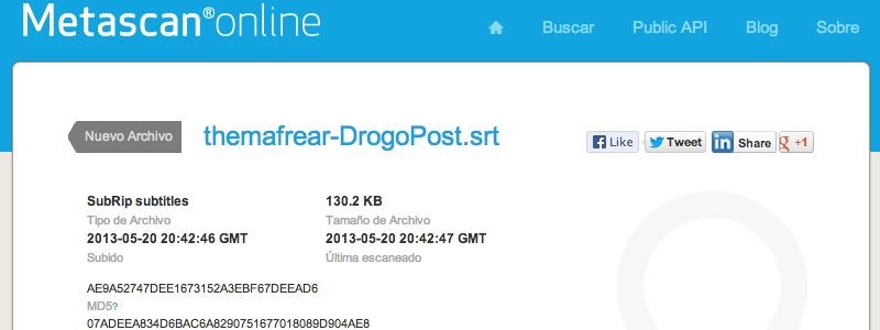 AV-MetascanOnline-donderepararportatil.com