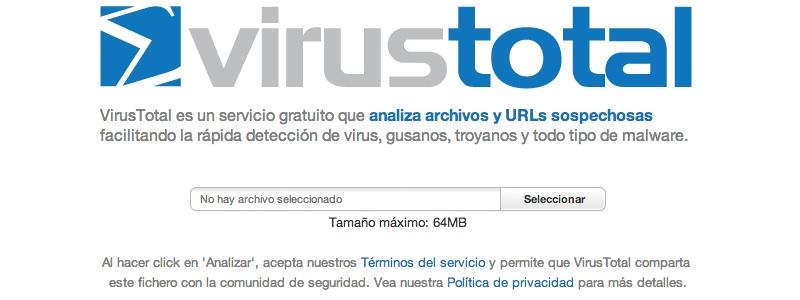AV-VirusTotal-donderepararportatil.com