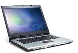 Acer_Aspire_1640_ZL8-donderepararportatil.com