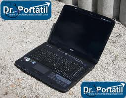 Acer_Aspire_5930_MS2233_no_enciende-donderepararportatil.com