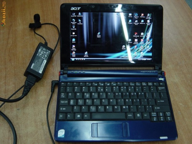 Acer_Aspire_One_ ZG5-donderepararportatil.com