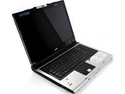 Acer_aspire_5670_ZB1-donderepararportatil.com