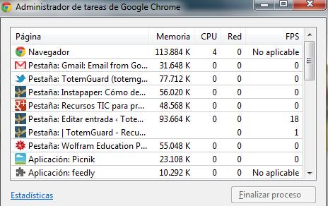 Administrador_tareas_Chrome
