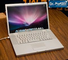 Apple_MacBook_Pro_A1260_falla_vga-donderepararportatil.com