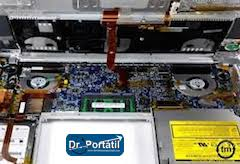 Apple_MacBook_Pro_A1260_placa_base_desmontando-donderepararportatil.com
