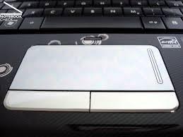 Asus_A52F_SX210V_touchpad-donderepararportatil.com