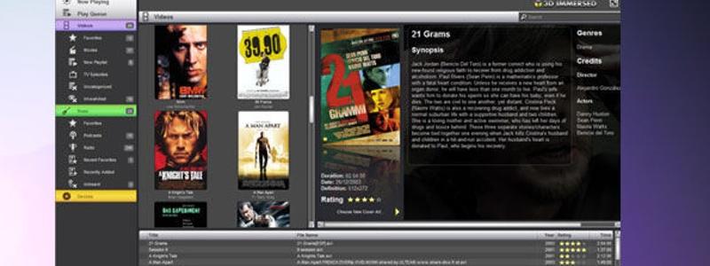 CM05-donderepararportatil.com
