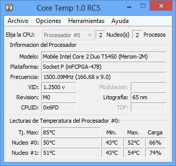 CoreTemp_2-donderepararportatil.com