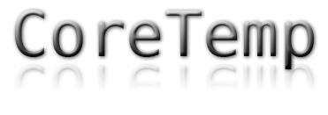 CoreTemp_3-donderepararportatil.com