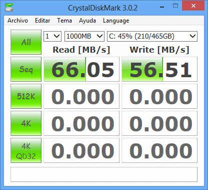 CristalReport_2-donderepararportatil.com