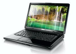 Dell_Inspiron_M5010_P10F_abierto-donderepararportatil.com