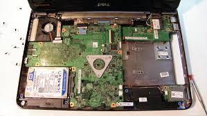 Dell_Inspiron_M5010_P10F_placa_base-donderepararportatil.com