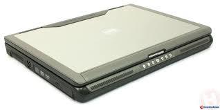 Dell_Precision_M6300_PP05XA_b-donderepararportatil.com