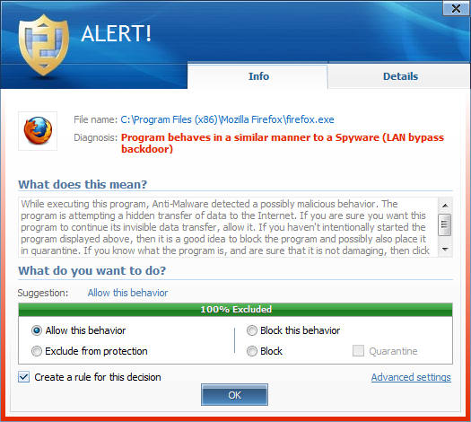 Emsisoft_Emergency_Kit_02-donderepararportatil.com