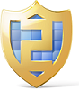 Emsisoft_Emergency_Kit_logo-donderepararportatil.com