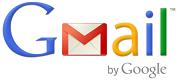 Gmail_logo-donderepararportatil.com
