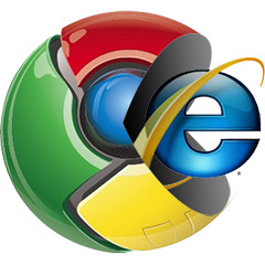 Google_Chrome_