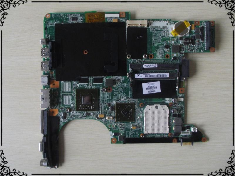 HP-G62-B20ES-LD196EA-placabase-donderepararportatil.com