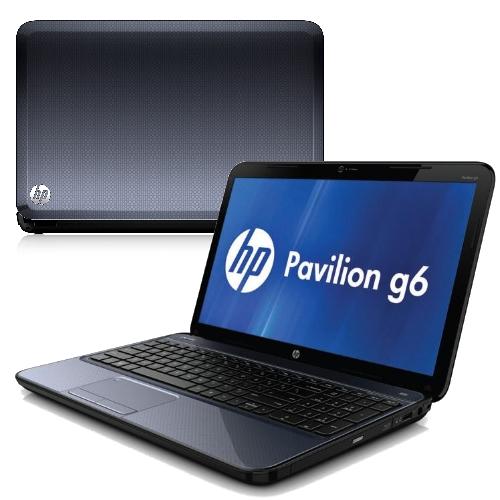 HP G6-1084ss LR011EA