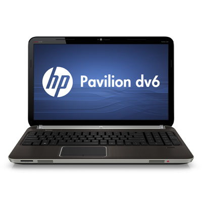 HP_Pavilion_DV6-3350ss_LP439EA-donderepararportatil.com
