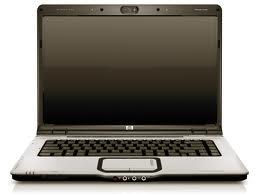 HP_Pavilion_DV6500_GQ399EA-donderepararportatil.com