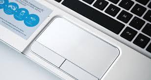 HP_Pavilion_DV7-2030es_touchpad-donderepararportatil.com