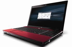 HP_probook_4510s_NX670EA_no_enciende-donderepararportatil.com