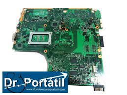 HP_probook_4510s_NX670EA_placa_base-donderepararportatil.com