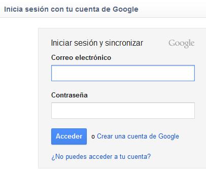 Inciar_Chrome_con_cuenta_Google