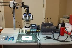 Laboratorio_Microscopio_herramientas-donderepararportatil.com