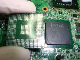 laboratorio_ReWork_placa_base_reparacion_vga_tarjeta_video_reballing-donderepararportatil.com