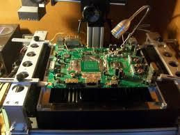laboratorio_ReWork_placa_base_reparacion_vga-donderepararportatil.com