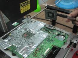 laboratorio_rework_reflow_reballing_quitar_vga-donderepararportatil.com