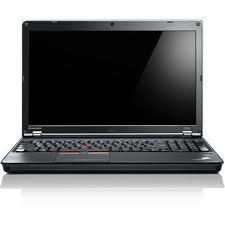 Lenovo_E520_01