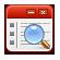 Listary_logo-donderepararportatil.com