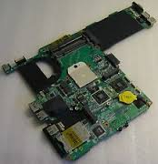 MSI_PR210_MS-1222_placa_base-donderepararportatil.com