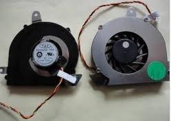 MSI_PR210_MS-1222_ventilador-donderepararportatil.com