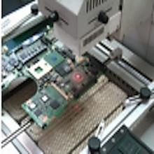 Maquina-ReWork-Laser_reflow-donderepararportatil.com
