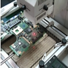 Maquina-ReWork-Laser_reflow