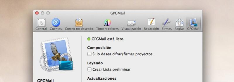 OSX_GPG_cifrado_b-donderepararportatil.com