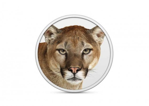 OS_X_Mountain_Lion-donderepararportatil.com